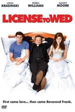 license_to_wed movie cover