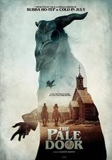 The Pale Door movie cover
