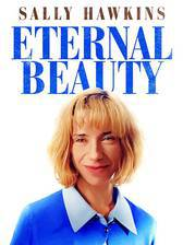 eternal_beauty movie cover