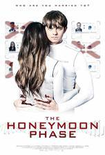 The Honeymoon Phase movie cover