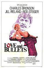love_and_bullets movie cover