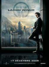 the_heir_apparent_largo_winch movie cover