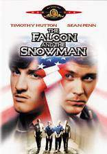 the_falcon_and_the_snowman movie cover