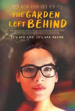 the_garden_left_behind movie cover