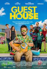 guest_house movie cover