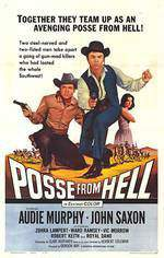 posse_from_hell movie cover