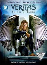 veritas_prince_of_truth movie cover