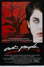 cat_people movie cover