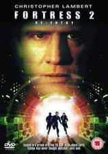 fortress_2 movie cover