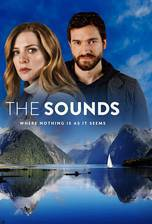 the_sounds movie cover