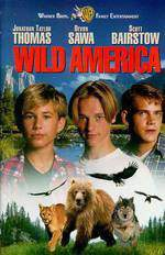 wild_america movie cover
