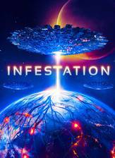 infestation_waves movie cover