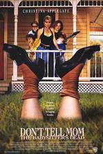 don_t_tell_mom_the_babysitter_s_dead movie cover