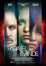 Parallel Minds movie cover