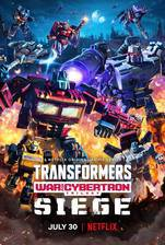 transformers_war_for_cybertron_trilogy movie cover