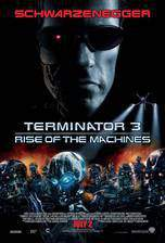 terminator_3_rise_of_the_machines movie cover