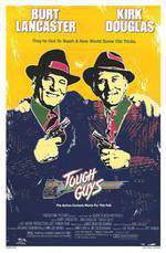 tough_guys movie cover