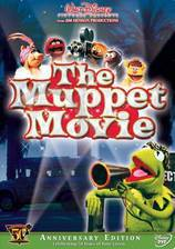 the_muppet_movie movie cover