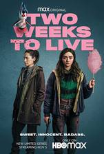 two_weeks_to_live movie cover
