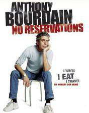 anthony_bourdain_no_reservations movie cover