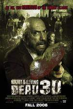 night_of_the_living_dead_3d movie cover