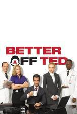 better_off_ted movie cover
