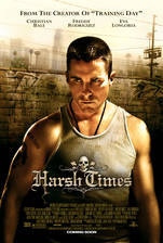 harsh_times movie cover
