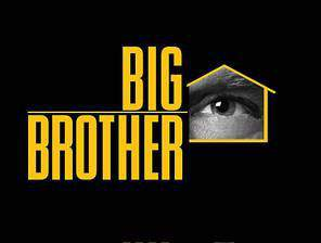 big_brother movie cover