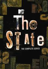 the_state_2009 movie cover