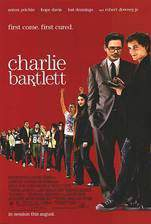 charlie_bartlett movie cover
