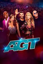 america_s_got_talent movie cover