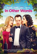 In Other Words movie cover
