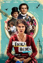 enola_holmes movie cover
