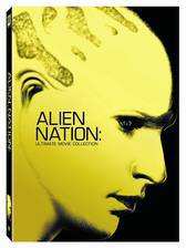 alien_nation_1989 movie cover
