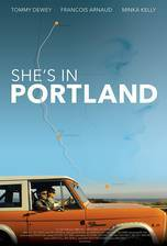 she_s_in_portland movie cover