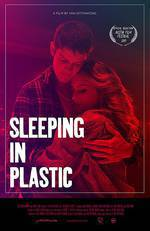 All Roads to Pearla (Sleeping in Plastic) movie cover