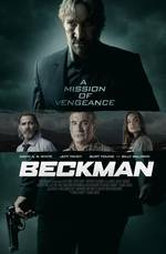 beckman movie cover