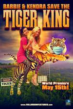 barbie_kendra_save_the_tiger_king movie cover