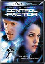 control_factor movie cover