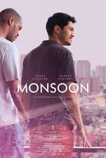 Monsoon movie cover