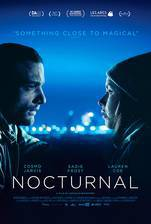 nocturnal_2020 movie cover