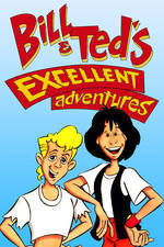bill_ted_s_excellent_adventures_1990 movie cover