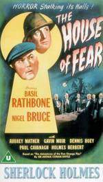 the_house_of_fear movie cover