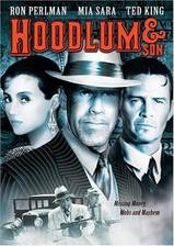 hoodlum_son movie cover