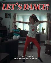 let_s_dance_2020 movie cover