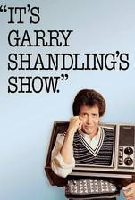 it_s_garry_shandling_s_show movie cover