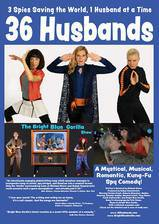 36_husbands movie cover