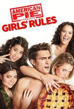 american_pie_presents_girls_rules movie cover