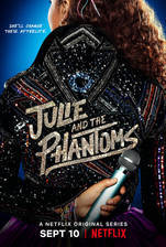 julie_and_the_phantoms movie cover