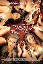 virgin_territory movie cover